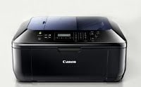 Canon Pixma E 600 drivers
