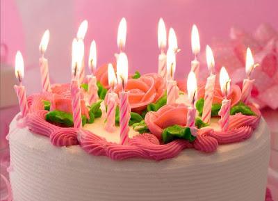 Birthday Cards Free ECards Greeting