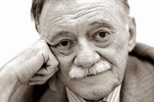 Poesía con los jóvenes - Mario Benedetti