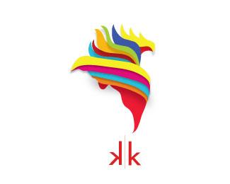 logos design free