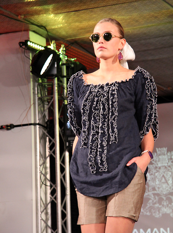 Katrin Kuldma