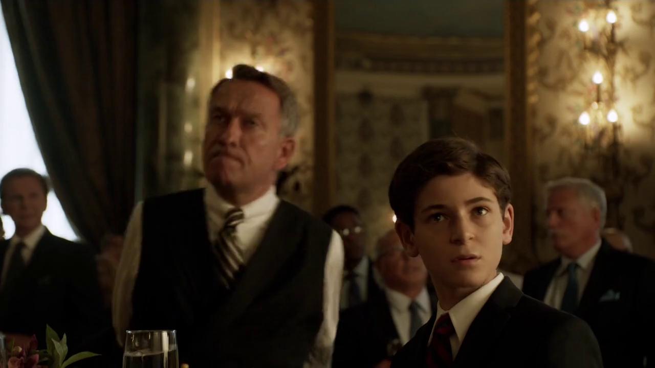 Gotham temporada 1 hdtv 720p vose nico 39 s blog Gotham temporada 3 espanol