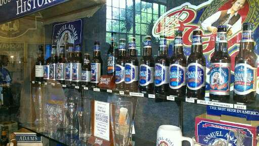 boston beer case Free essay: boston beer company case study analysis 1 boston beer's  strategy is primarily focused on growth through differentiation.