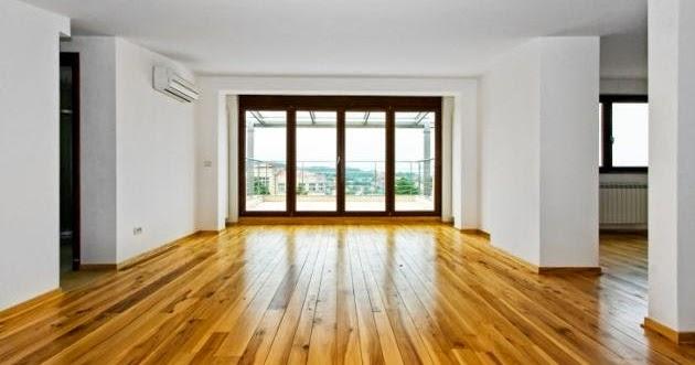 Muebles y decoraci n de interiores diferentes tipos de Tipos de pisos de madera