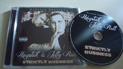 Haystak_And_Jelly_Roll-Strictly_Business-2011-CR