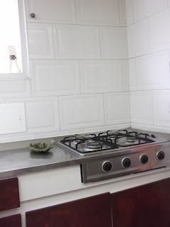 Alquilar con muebles cerca Unicentro - Cocina
