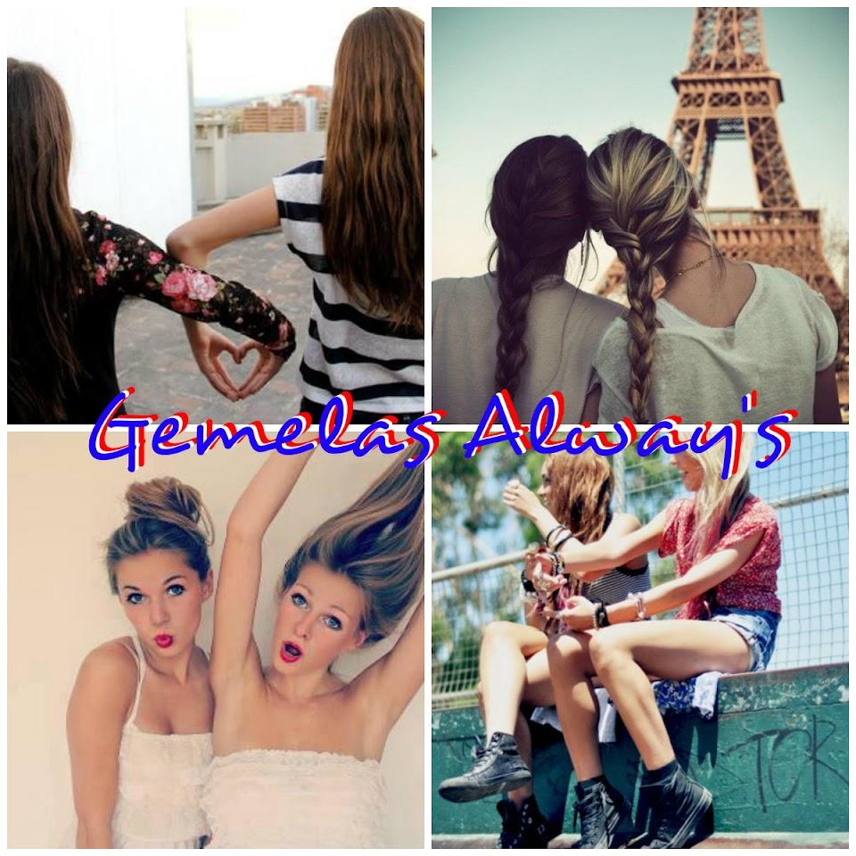 Geme`s Always
