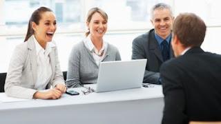 Temuduga Kerja,Tips Resume,Kerja Kerajaan,Kerja Kosong,Tips Lulus Temuduga