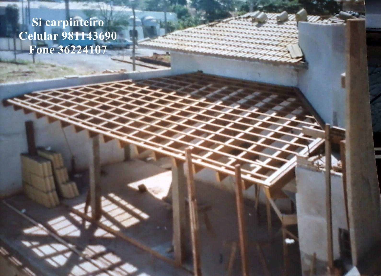 telhado meia agua aparente #456B86 1590x1155