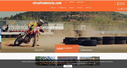 El Circuit celebra el domingo la tercera edición del Green Prix
