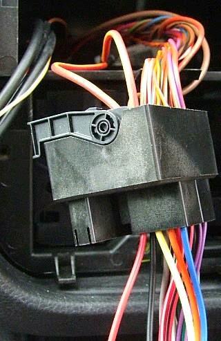 PARROT CK3100 LCD USER MANUAL