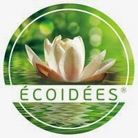 http://www.ecoidees.com/index.php