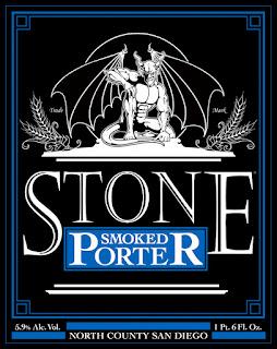 STONE-SMOKED-PORTER.jpg