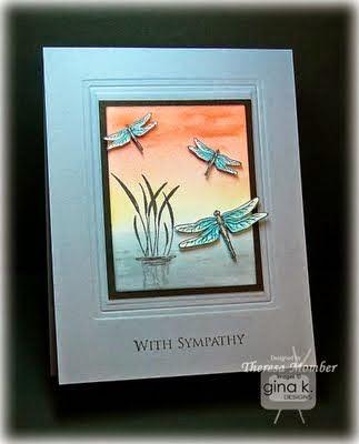 http://craftingtheweb.blogspot.com/2011/05/sympathetic-dragonflies.html