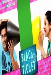 Black Ticket (2014) 720p Bluray Rip Watch Online Free