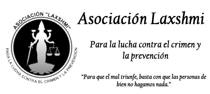 Asociación Laxshmi