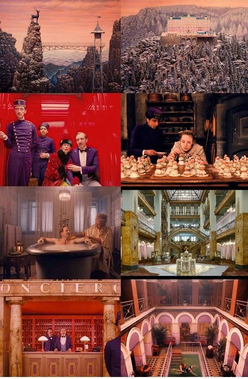 film-calatorii-grand-hotel-budapest