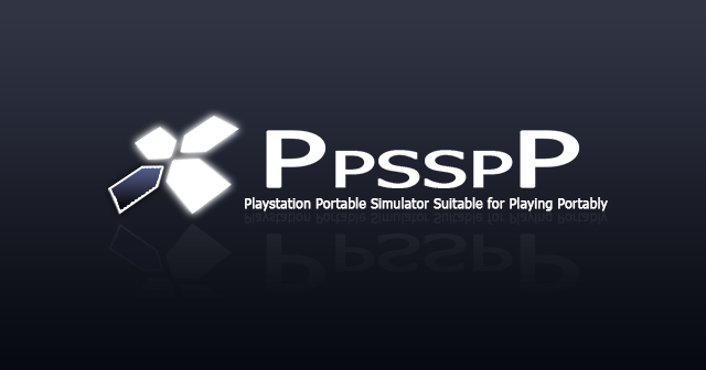Batercus S Blog Ppsspp The Best Psp Emulator
