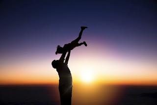 Hubungan Orang Tua dan Anaknya menurut Syariah Islam