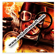 Wings Remastered [Full Version] v1.6.3 APK free download [New]