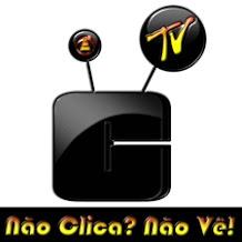 Cinequarto TV-Tudo sobre o que está rolando na nova fase de Avenida Brasil