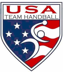 Acuerdo entre Federación de Estados Unidos y Universidad de Auburn para programa de residencia a largo plazo | Mundo Handball