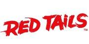 ver Red Tails  online  trailer pelicula online gratis