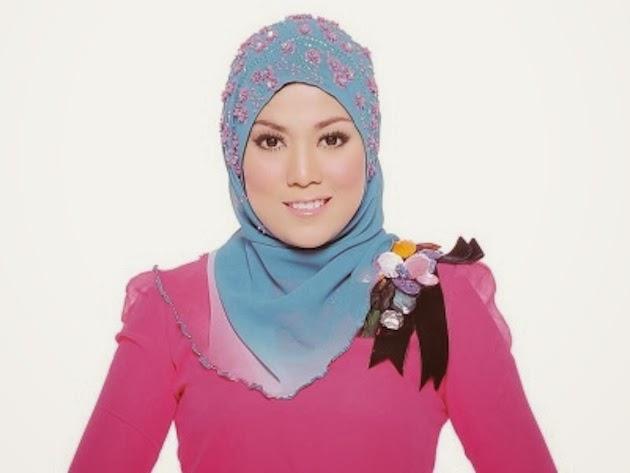 Shila Amzah Bakal Juara I am A Singer Musim 2 ?