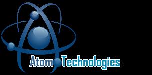 Atomo Technologies
