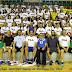Με απόλυτη επιτυχία συνεχίζεται το Volleyball Camp της Πορταριάς ! photos: G.G.