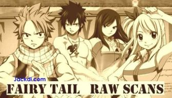 Fairy Tail Manga Read Fairy Tale Manga Online Fairy Tail Spoilers Online Fairy Tale Anime Fairy Tail 255 Confirmed Spoilers Fairy Tail 255 Spoilers Fairy Tail 255 Raw Scans Fairy Tail 256 Prediction Spoilers 256