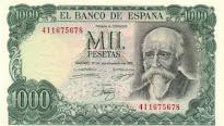 ¿Hasta cuándo se pueden canjear las pesetas por euros?