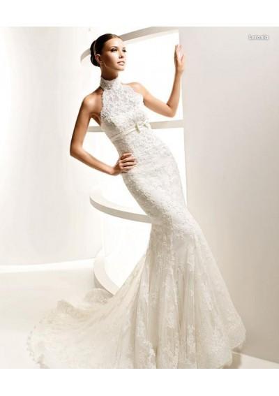 kleider und Kostüme, Abendkleider, Brautkleider, Hochzeitskleider ...