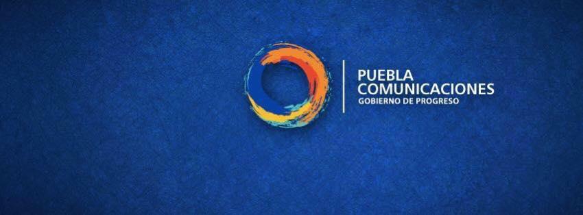Puebla Comunicaciones