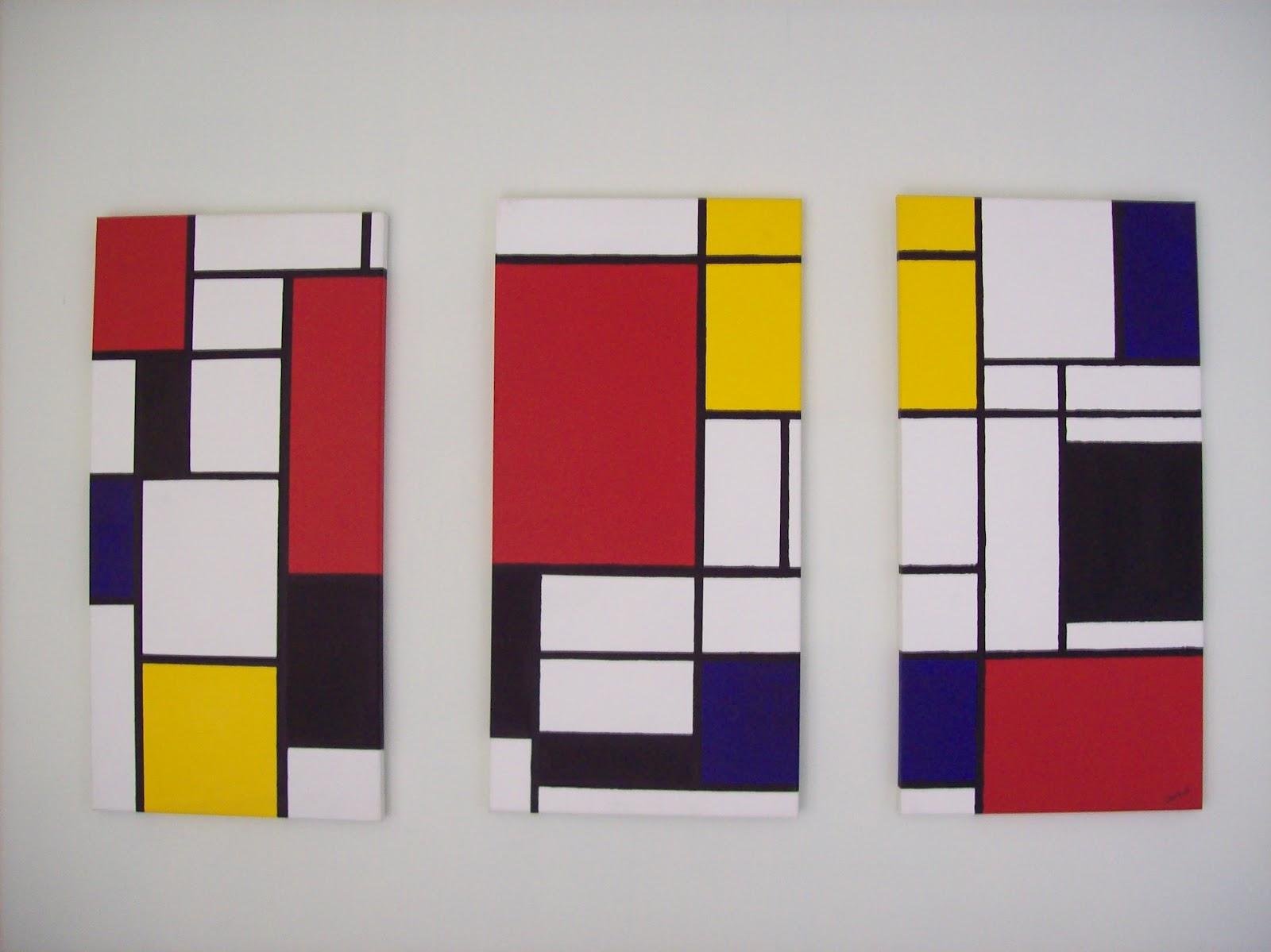 Concept studio dise o y pintura de cuadros - Disenos de cuadros ...