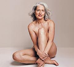 Torso desnudo Coleccin de imgenes y fotos 11314 torso