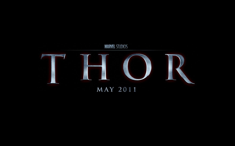 http://3.bp.blogspot.com/-X9w0Z7x5srI/TcoE_Th4jDI/AAAAAAAACMI/Z4a3eefI6LI/s1600/Thor-Movie-2011.jpg