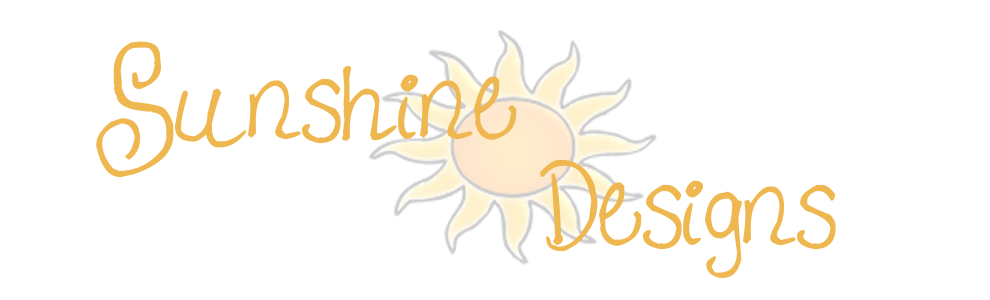 Sunshine Designs