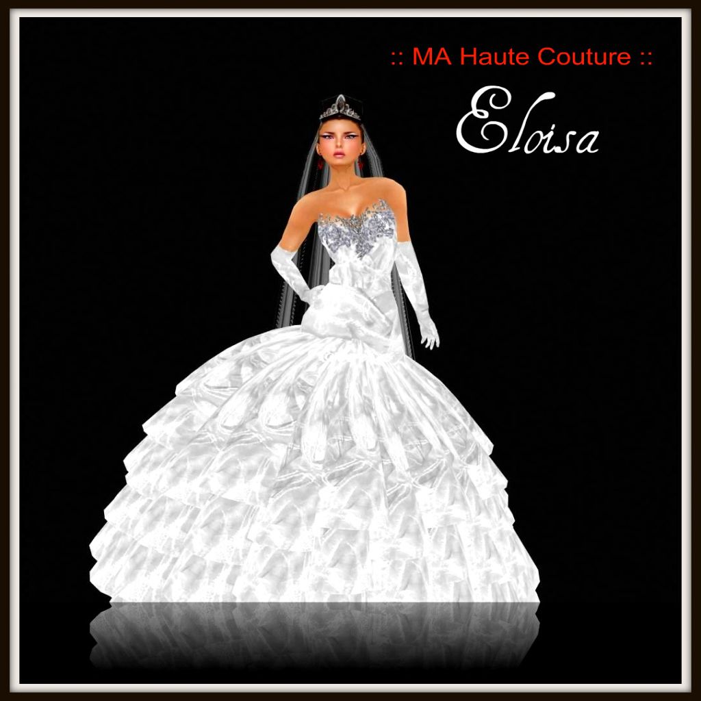 Ma modeling agency and academy ma haute couture for How to become a haute couture designer