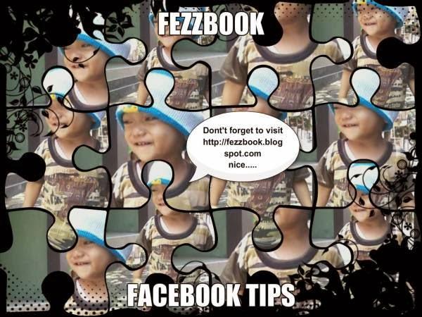 Foto Online editor pizap