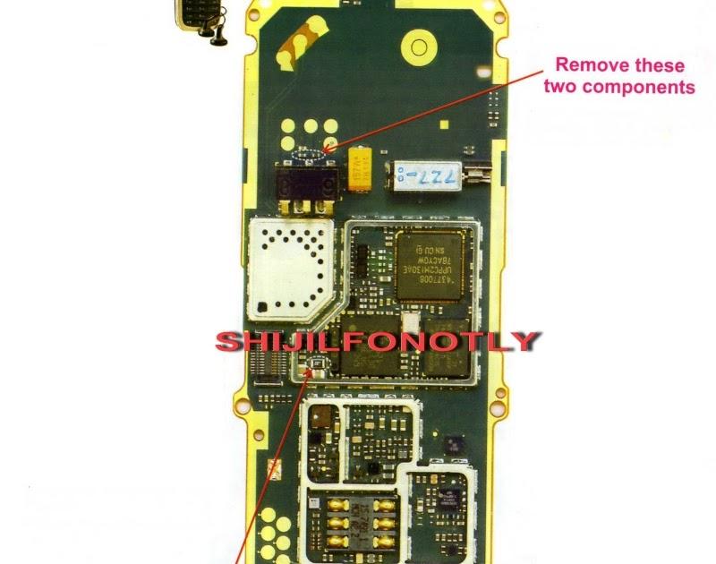 Nokia 1650 Unlock Code Generator Download