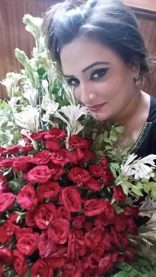 Iram Chaudhry Live <b>Nanga Mujra</b> Private Video - 10341537_789041407879459_5410972365886714278_n