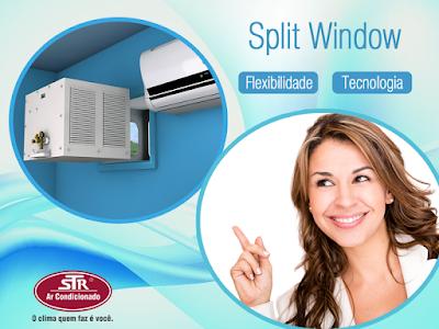 http://www.strar.com.br/ar-condicionado-split/split-window.html