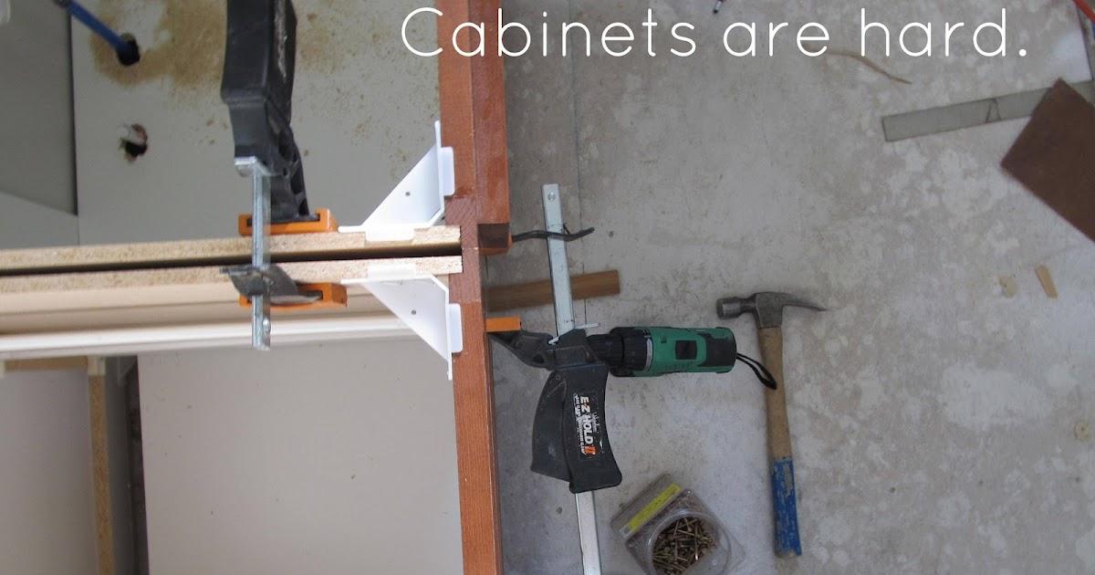 Image Result For Custom Kitchen Cabinetsa