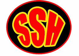 SSH 17 18 19 januari 2014 dan Cara Menggunakannya