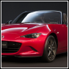 Mazda MX-5 Overview