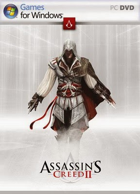 Free Download PC Game Assassins Creeed 2