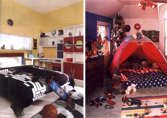 inspiring-bedrooms-For-Boy-Kids-bedrooms-image-1