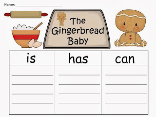 http://www.4shared.com/office/lGifvMyN/Ginger_Baby_Organizers.html