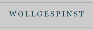 http://wollgespinst.blogspot.de/